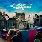 Live In Maui CD1