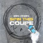 Abra Cadabra - Spin This Coupe (CDS)