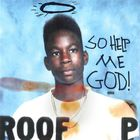 2 Chainz - So Help Me God!