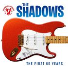 Dreamboats & Petticoats Presents: The Shadows - The First 60 Years CD1