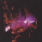 My Morning Jacket - Okonokos CD2