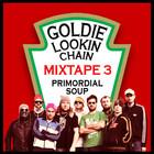 Primordial Soup - Mixtape 3