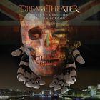 Distant Memories - Live In London (Bonus Track Edition) CD1