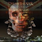 Distant Memories - Live In London (Bonus Track Edition) CD2