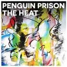 The Heat (CDS)