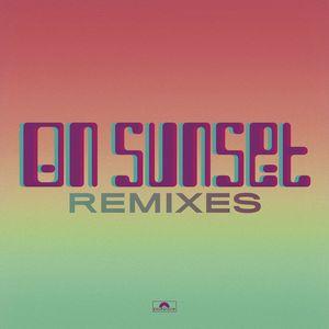 On Sunset (Remixes)