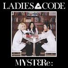 Myst3Ry (CDS)