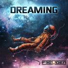 Freqgen - Dreaming