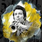 Herb Alpert - Herb Alpert Is... CD1