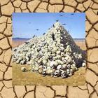Kill Your$elf Part XIV: The Vulture Saga (EP)
