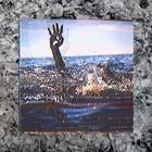 Kill Your$elf Part XV: The Coast Of Ashes Saga (EP)