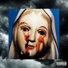 Kill Your$elf Part XVIII - The Fall Of Idols Saga (EP)