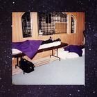 Kill Your$elf Part XX - The Infinity Saga (EP)