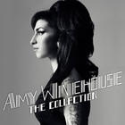 Amy Winehouse - The Collection CD4
