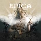 Epica - Omega