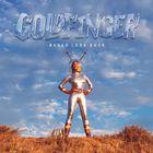 Goldfinger - Never Look Back