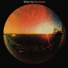 William Tyler - New Vanitas