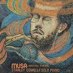 Musa-Ancestral Streams