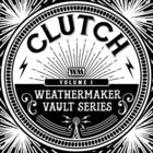 The Weathermaker Vault Series Vol. I