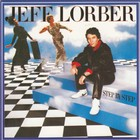 Jeff Lorber - Step By Step