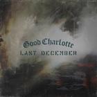 Good Charlotte - Last December (CDS)
