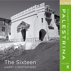 The Sixteen - Palestrina Vol. 8