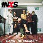 Bang The Drum (EP)