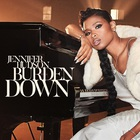 Burden Down (CDS)