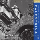 The Sixteen - Palestrina Vol. 5