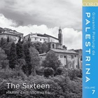 The Sixteen - Palestrina Vol. 7