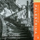 The Sixteen - Palestrina Vol. 6