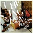 The Singles CD4