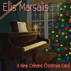 A New Orleans Christmas Carol