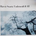 Underneath It All (Vinyl)