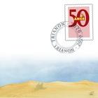 Trianon 2020 - Les 50 Ans (Live) CD2