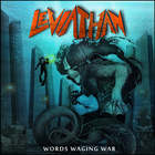 Leviathan - Words Waging War
