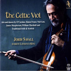 The Celtic Viol (With Andrew Lawrence-King)
