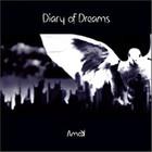 Diary Of Dreams - Amok (MCD)
