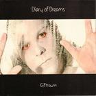 Diary Of Dreams - Giftraum (MCD)