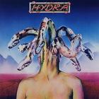 Hydra - Hydra (Vinyl)