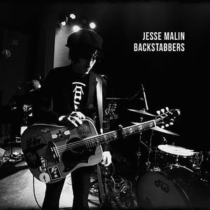 Backstabbers (EP)