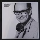 Paul Desmond - The Complete 1975 Toronto Recordings CD5