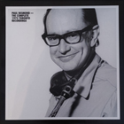 Paul Desmond - The Complete 1975 Toronto Recordings CD7