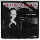 Michel Camilo - Thru My Eyes