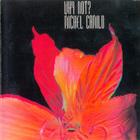 Michel Camilo - Why Not?