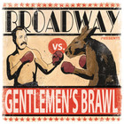 Gentlemen's Brawl
