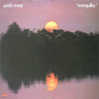 Tranquility (Vinyl)