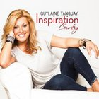 Guylaine Tanguay - Inspiration Country