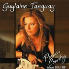Guylaine Tanguay - Passion Country