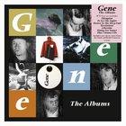 Gene - The Albums CD3